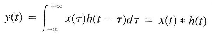 convolutionequationCT.png