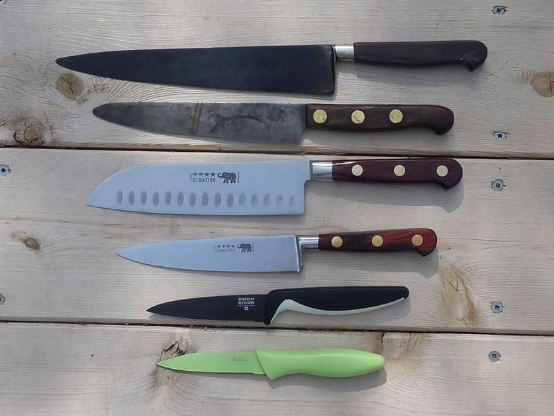 cookingknives.jpg