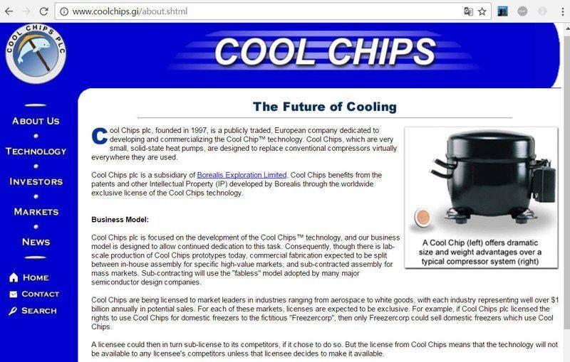 Cool Chips.jpg