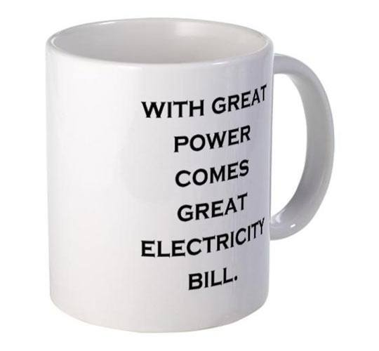 cool-mug-power-thought-electricity.jpg