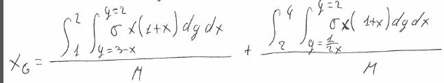 coordinate_zpsf96e2734.jpg