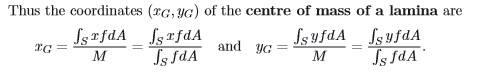 coordinates_zps6e7cafbd.jpg