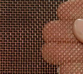 copper screen.jpg
