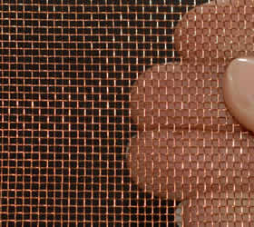 copper-window-screen.jpg