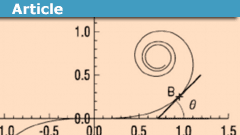 cornuspiral.png