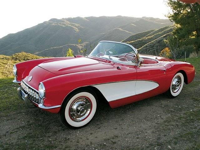 corp_06110_01_z+1957_corvette+side.jpg