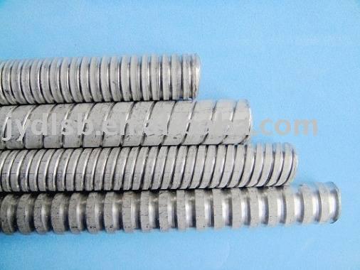 corrugated-tube-threaded-pipe.jpg