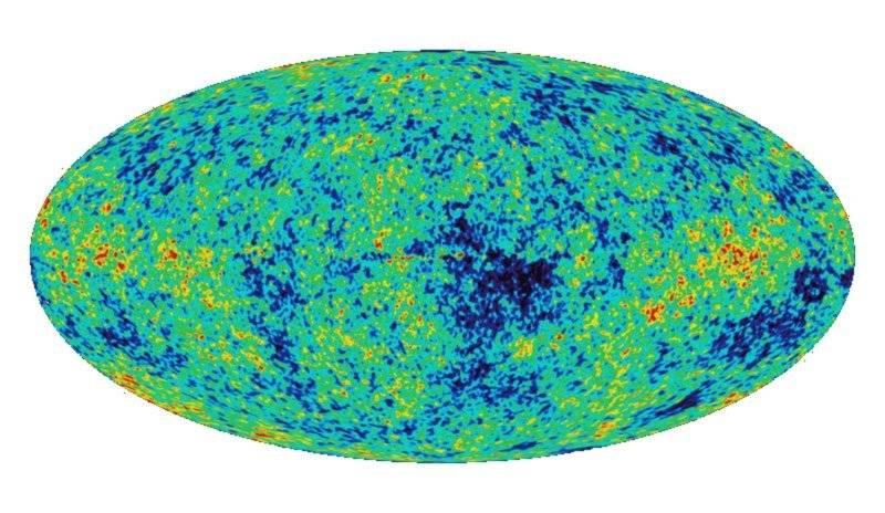 cosmic-microwave-background.jpg