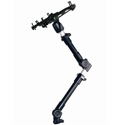 Cotytech_AM_2T_Car_Holder_for_iPad_Ball_Joint_Head_Dual_Arm_400.jpg
