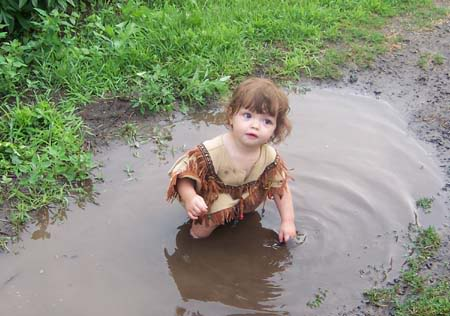 courty20mud20puddle.jpg