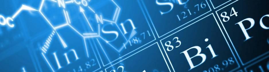 cover_iypt2019_shutterstock_chemical_elements.jpg