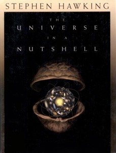 Cover_Universe_in_a_nutshell.jpg