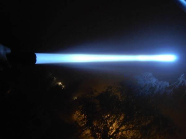 cpf-laser.jpg