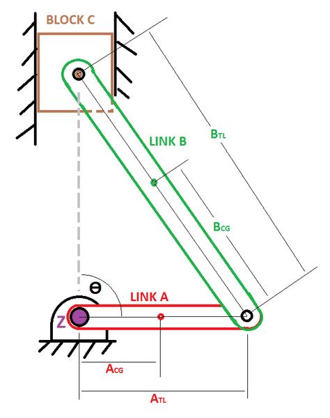 crank-slider-png.32319.png