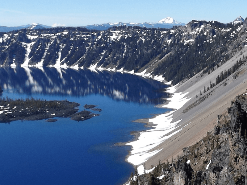 crater.lake.or.2016.06.21.png