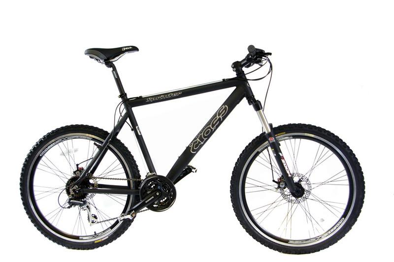 cross-sprinter-se-hardtail-mountain-bike-2009-free-delivery--3296-p.jpg