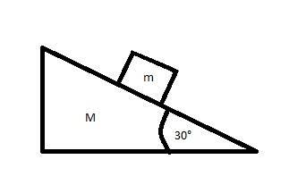 cS02MvM.jpg