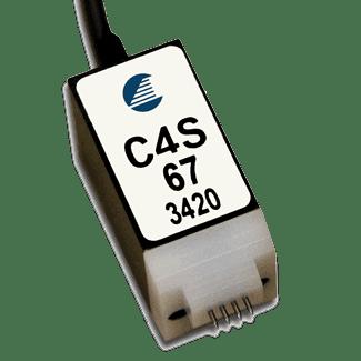 cs4-probehead.png