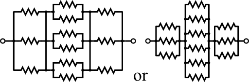 cube_circuit_equivalent_256.png