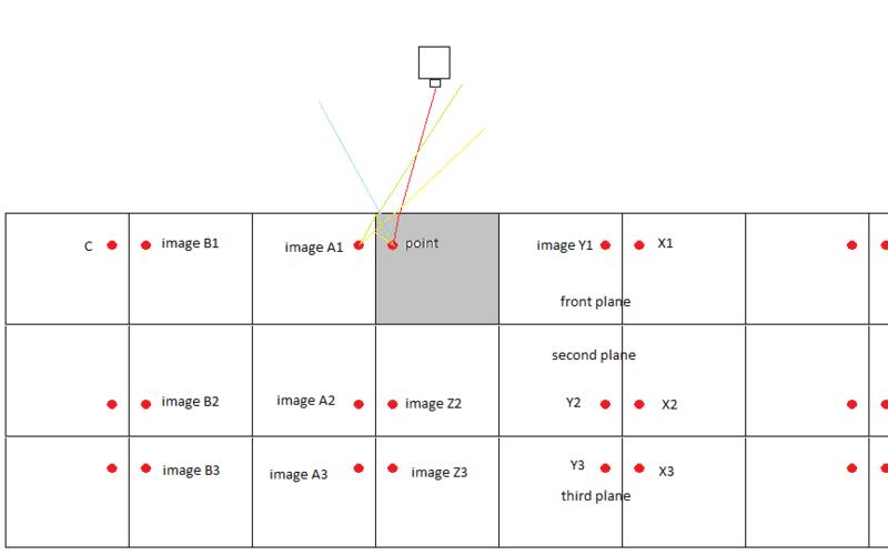 cube_optic_sensor.png