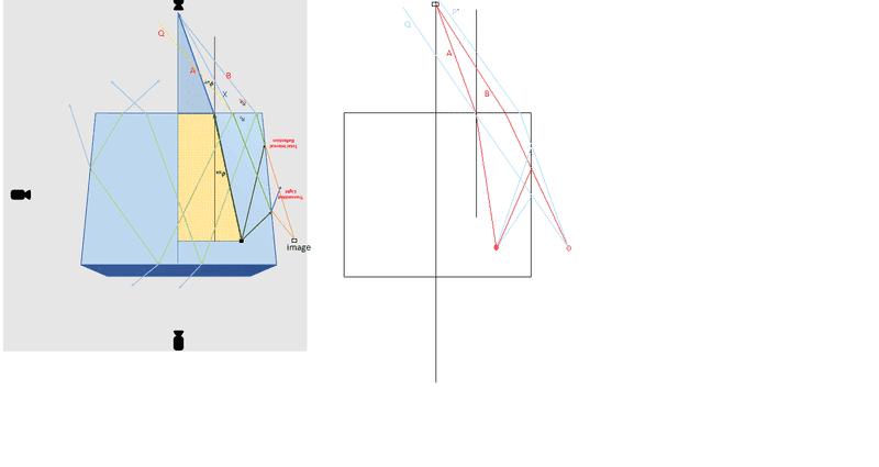 cube_optic_sensor3.png