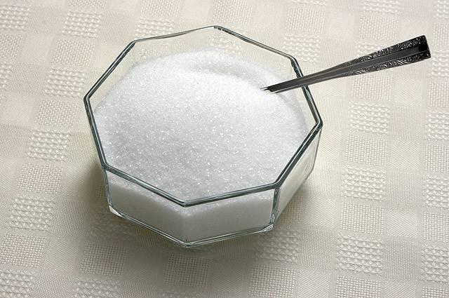 cukiernica.jpg