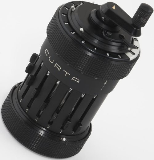 curta-calculator.jpg
