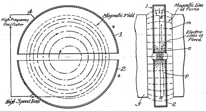 Cyclotron_patent.png