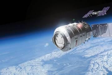 cygnus-cargo-logistics-spacecraft.jpg