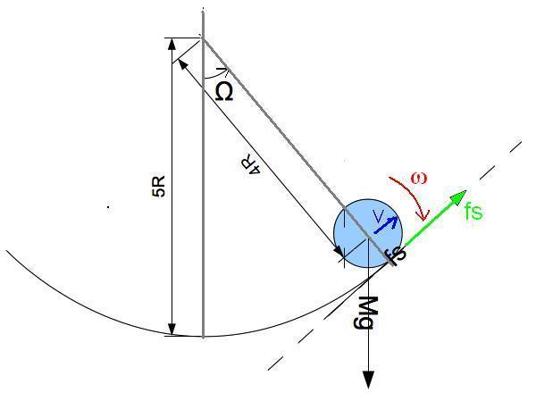 cylinderball.JPG