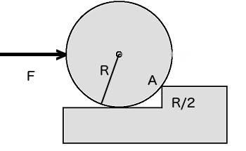 cylinderoverstep.jpg