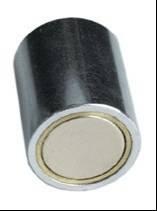 cylindrical-magnets02-China-Ningbo-Hilan-Magnets-Factory.jpg
