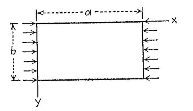 D38F7C10-F37B-4FCD-828A-2332A14F9796.jpeg