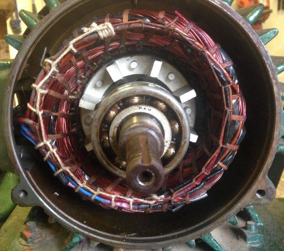 D39EE6B8-F431-4E76-8A47-2C9165018D7D.jpeg