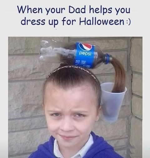 dad help.jpg