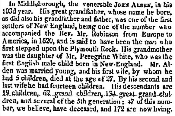 daily-national-intelligencer-newspaper-0412-1821-john-alden-obituary.png