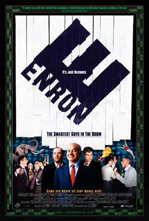 daily_june21_enron.jpg