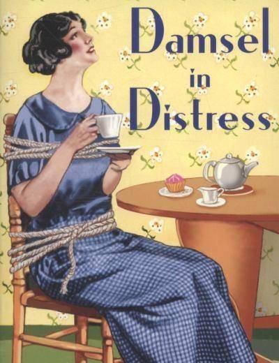 damsel-in-distress.jpg