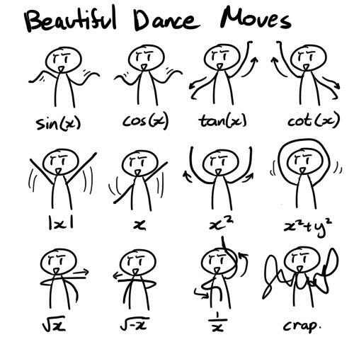 dancemoves.jpe