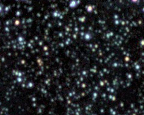 dark%20spot%202_1h_7m%20-%20dark_3h_21m-1_zpsj1sehnss.jpg