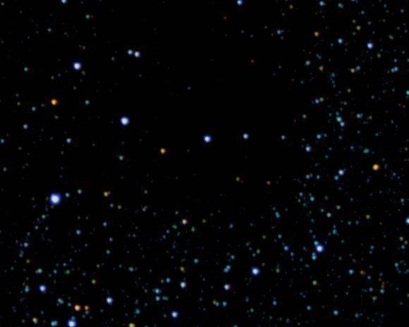 dark_23m%20RGB-1_zpssmibielt.jpg