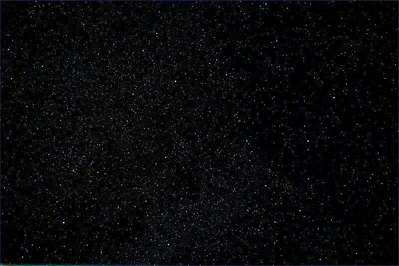 dark_23m%20RGB_zpsmzniw1m6.jpg