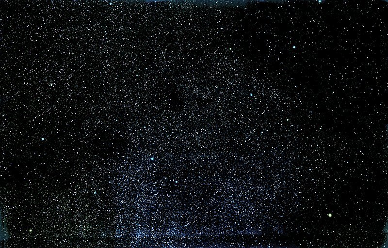 dark_46mRGB%20copy-1_zpsvggpl6xa.jpg