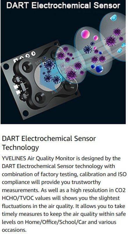 dart electrochemical sensor.JPG