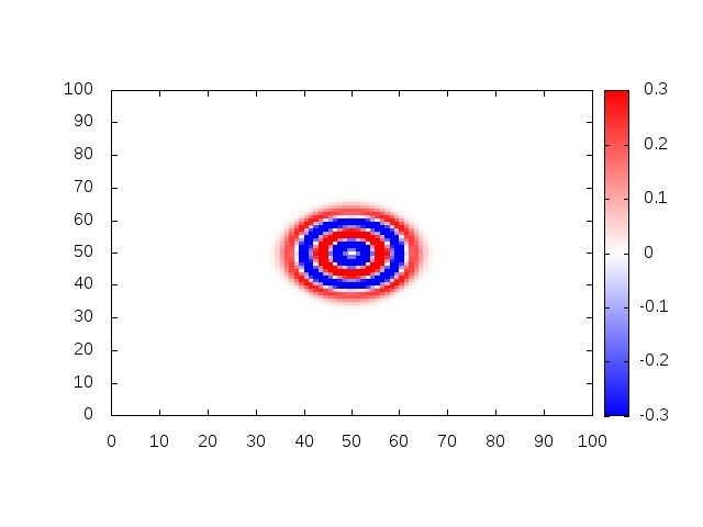 data042.jpg
