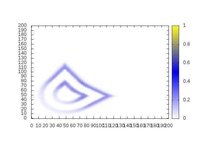 data068.jpg