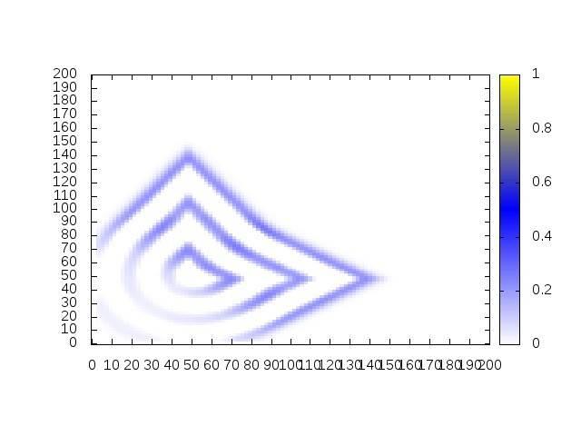 data079.jpg