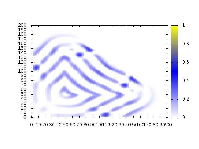 data104.jpg