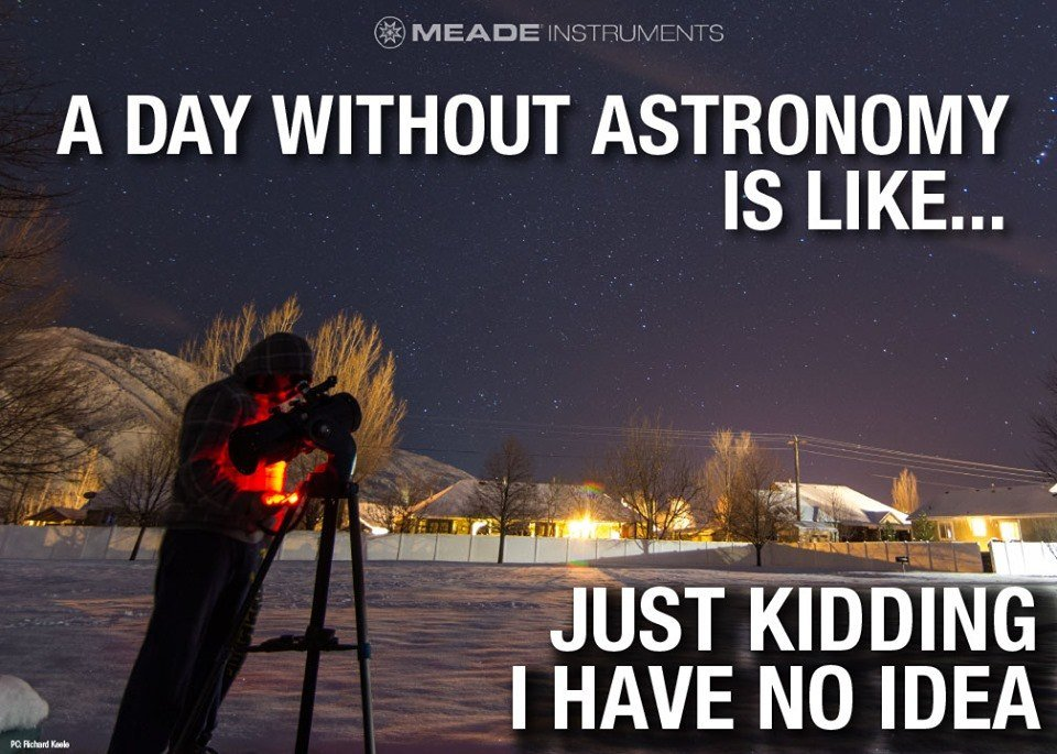 Day Without Astronomy.jpg