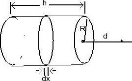 db7f47d8d64456bd28cb0002bc64c9d3.jpg